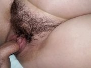Gold Mature Sex