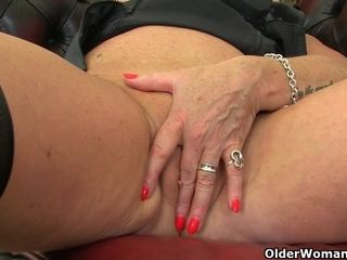 You shall battle-cry lecherousness your neighbour s milf fastening 88