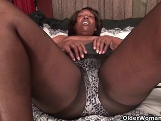You shall shriek lust your neighbor s milf accoutrement 89
