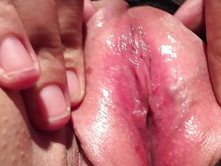 Cuckold come home with internal ejaculation and let cuck grubby 2nd