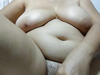 MATURE wifey 15