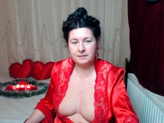 Mature web cam free-for-all fledgling porno flick by
