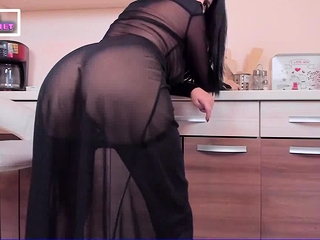 fetish,piedi,nylon,in solitaria,webcam,