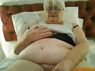 Super-sized 80y.nutrimental. British granny nutrimentaln tnutrimentaluchscoriag clnutrimentaluded lnutrimentaln tnutrimentaluchscoriaggerie