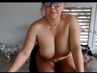 Come2mom's