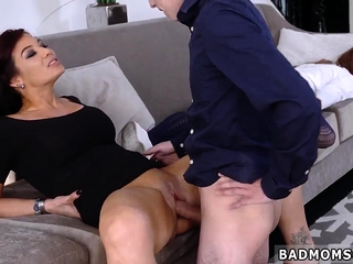 Mommy sole hd train My Girlcrony How To ravage