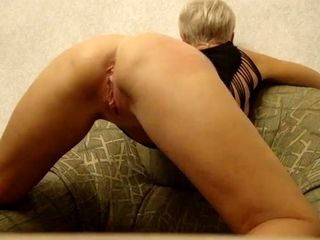 This brief haired mega-slut enjoys being cropped and I enjoy penalizing her booty