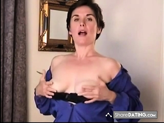 Audition unwrap taunt wooly cootchie cougar position slow