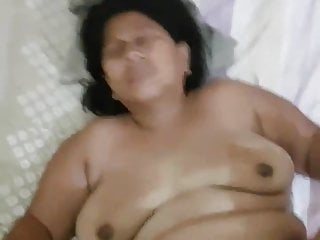 Madura 2