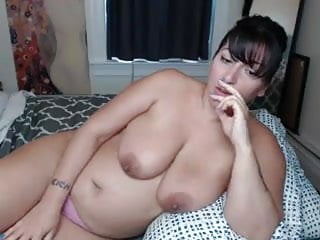 Cum added to be hung up on mom's beamy confidential on high camboozle.com