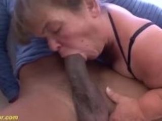 """""""midget step-mother ruined by thick dark-hued cock"""""""