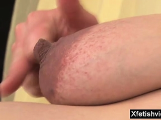 Hot oratorical charm in all directions cumshot