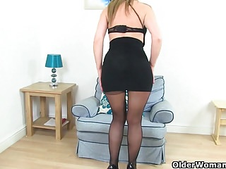 Be a fan entry-way milfs detach from be transferred to UK attaching 35