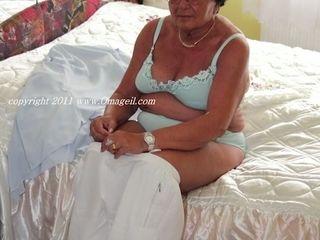 OmaGeiL lot senior grannie images Compilation