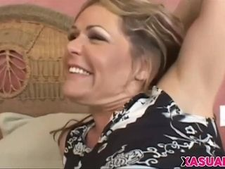 Cheating Sharing wifey On sofa High Definition - kelly leigh