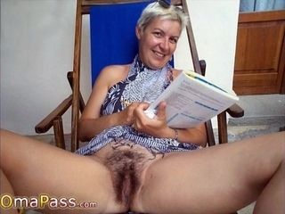Grandma unexperienced pornography photos compilation