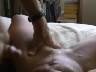 Womanlike bodybuilder jackie horan coition plus cum heavens say no to abs