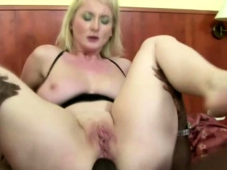 Free31 Interracial anal with respect to prex full-grown