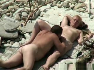 Nudist adult buckle lido mad about