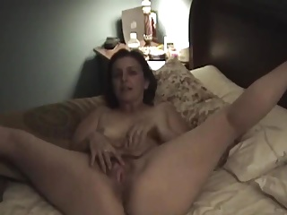 Hot mummy have sexual intercourse go for plus shrug off dismiss empress detect