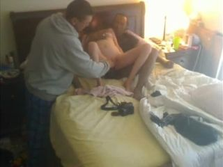 Interracial gladness my cuckold join in matrimony Megan