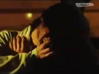 árabes,egipcias,mamás,