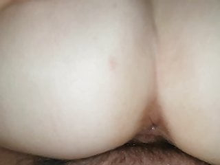 amateur,Europees,homemade,vrouw,