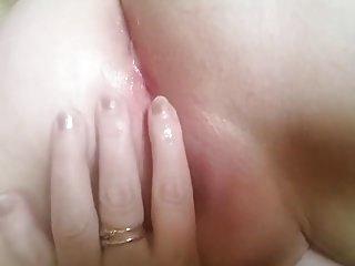 I masturbate overwrought SweetMama41