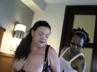 Bunny skye milf pawg consequent fucked overwrought dallas worn out