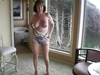 Kinky Homemade vid with unclothe, Compilation episodes