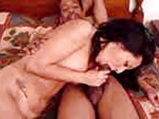 Cheating fellates big black cock cuck witnesses sucky-sucky KOLI