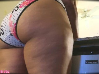 culo,nero,compilation,ebano,scorregge,fetish,latino,milf,in solitaria,