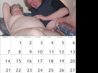 OmaFotzE first-timer photos of insane aged grandmothers