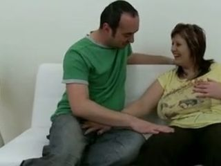 Utterly ultra-kinky and lush housewife does her finest while inhaling my mate