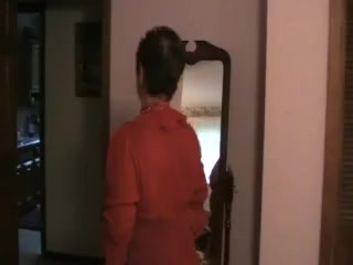 Diana milf near white-hot!.mov