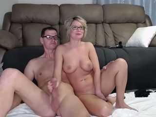 Drug a hotgirl into penetrating sesh with fucktoy pt1