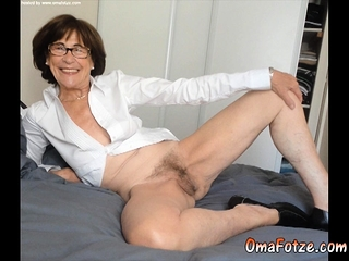 amateur,mamy,masturbation,mature,