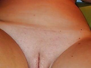 Extraordinary orgasme
