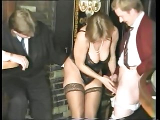 Output prudish German adult fucked