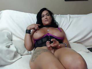 amateur,lingerie,rijp,shemale,solo,webcam,