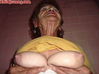 Senior broads mexican Matures Pictured nude