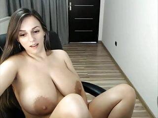 Natasha breasts 2