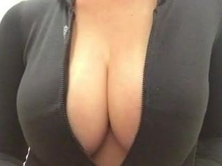 Do you like my titties?