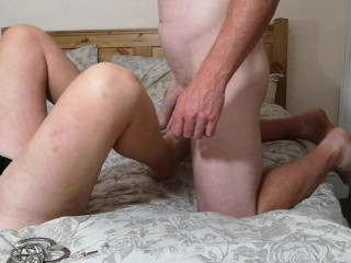 Virginity whip out - husband has climax demolished from dry sole job 12::Cumshot,20::MILF,26::Blonde,38::HD,46::Verified Amateurs,56::Feet