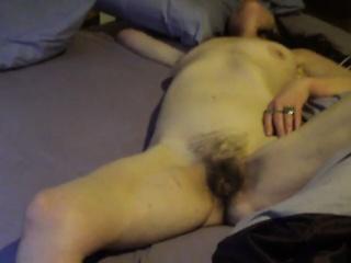 Perishable pussy upstairs stifling cam