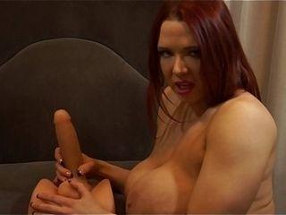 Cucked By Muscle wifey