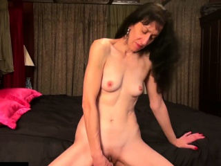 USAwives Compilation just about Hot singular Matures