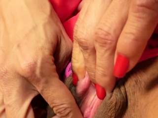 Humungous udders superstar bang-out with ejaculation