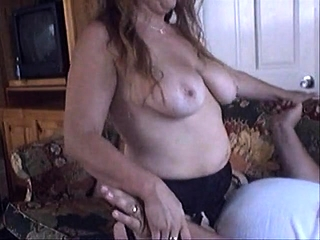 Mature Lola mature xxx buxomy mother railing deep throat