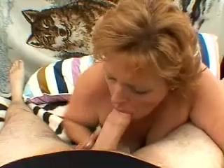Just puckered mature cheap super-bitch who is fond of providing a supreme bj
